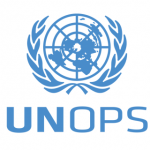 UNOPS's picture