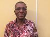 Kaka Mudambo's picture